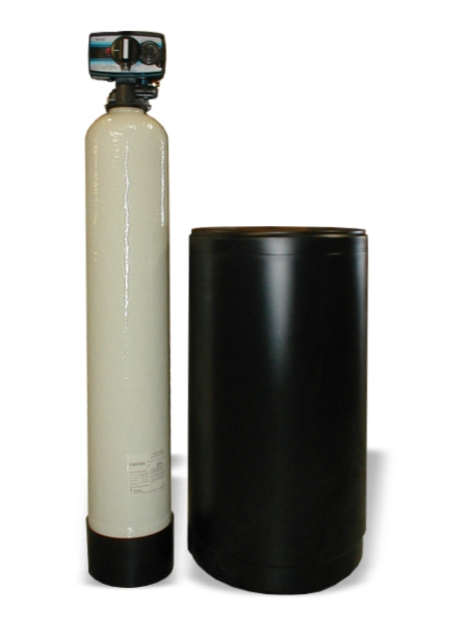 Water Softeners Premium Series
