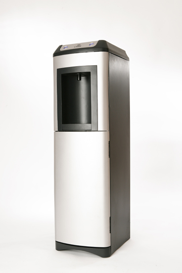 Water Cooler Water Dispenser Water Coolers Bottle Water