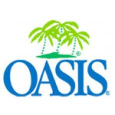 Oasis Bottleless Water Cooler