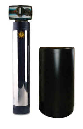 Water Filtration Solutions Residential Water Filtration